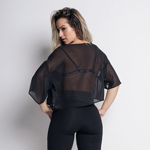 Blusa-Black-Pepper-Labellamafia