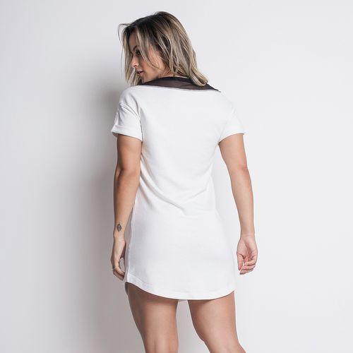 Vestido-Thorn-Labellamafia