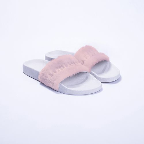 Chinelo-Slide-Pink-Labellamafia