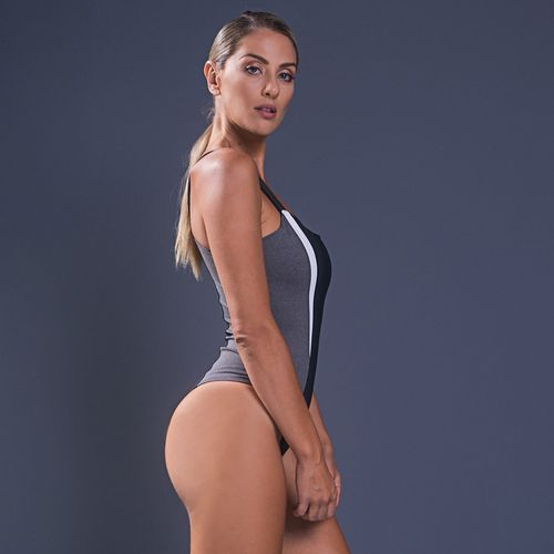 Body-GxA-Melrose-Gray-