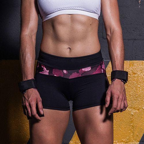 Luva-Cross-Training-Storm-Pink-Military