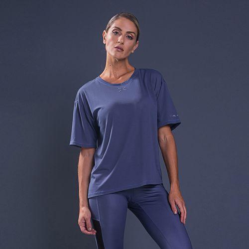 Camiseta-GxA-Newtown