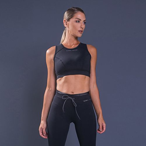 Top-GxA-Melrose-Black-Global-Active