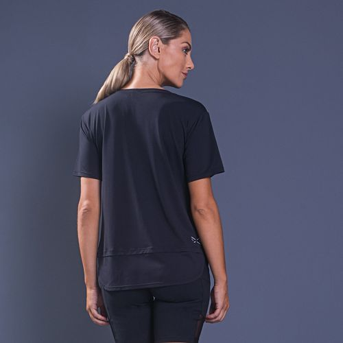 Camiseta-GxA-Melrose-Black-Global-Active