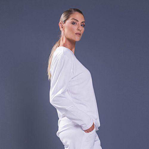 Blusa-GxA-Aoyama-White-Global-Active