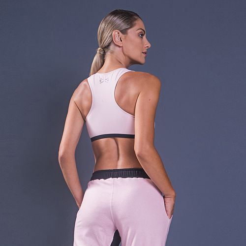 Top-GxA-Chelsea-Pink-Global-Active