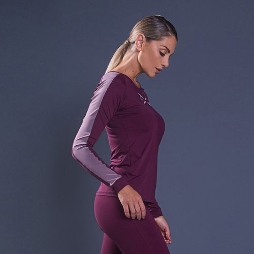 Blusa-GxA-Chelsea-Purple-Global-Active