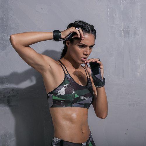 Luva-Military-Labellamafia