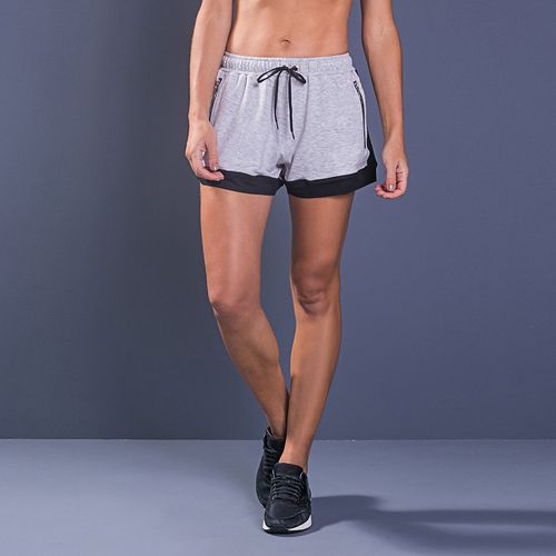 Short-GxA-Melrose-Gray-Global-Active