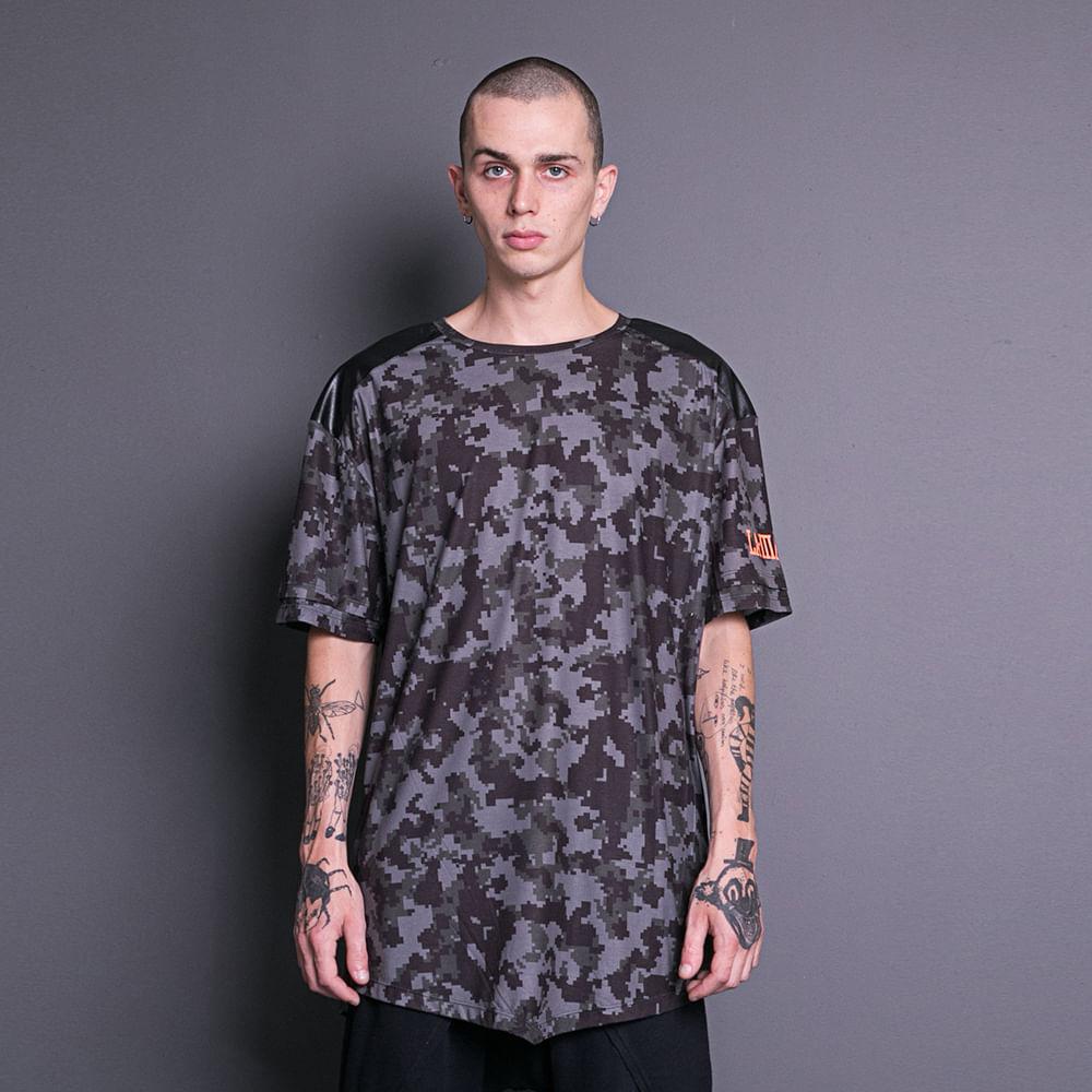 Camiseta-Ready-La-Mafia