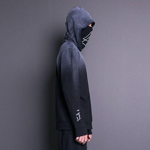 Moletom-Hong-Kong-La-Mafia