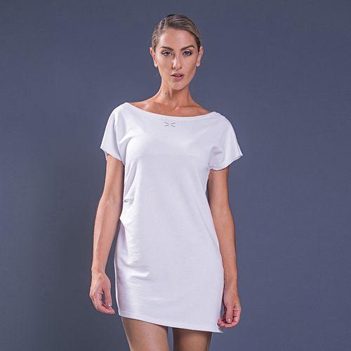 Vestido-GxA-Aoyama-White-Global-Active