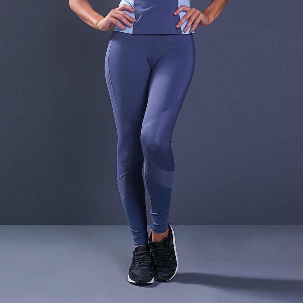 Legging-GxA-Newtown-Blue-Global-Active