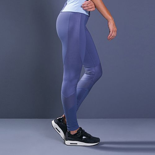 Legging-GxA-Newtown-Blue-Global-Active