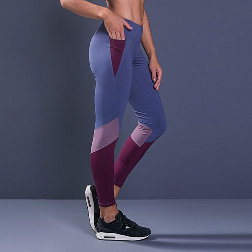 Legging-GxA-Newtown-Global-Active