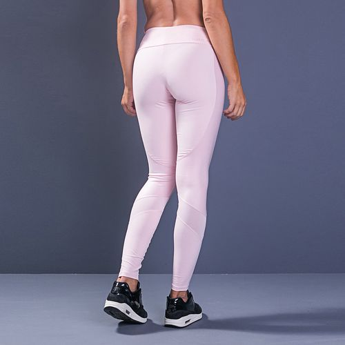 Legging-GxA-Chelsea-Pink-Global-Active