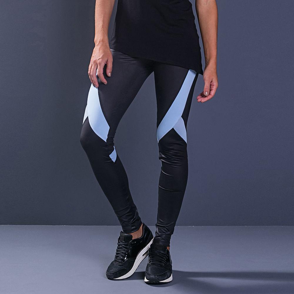 Legging-GxA-Newtown-Dark-Blue-Global-Active