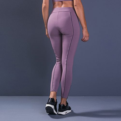 Legging-GxA-Chelsea-Global-Active