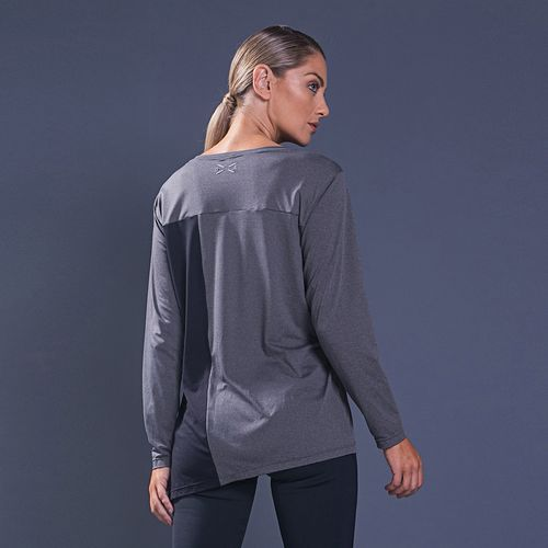 Blusa-GxA-Melrose-Gray-Global-Active