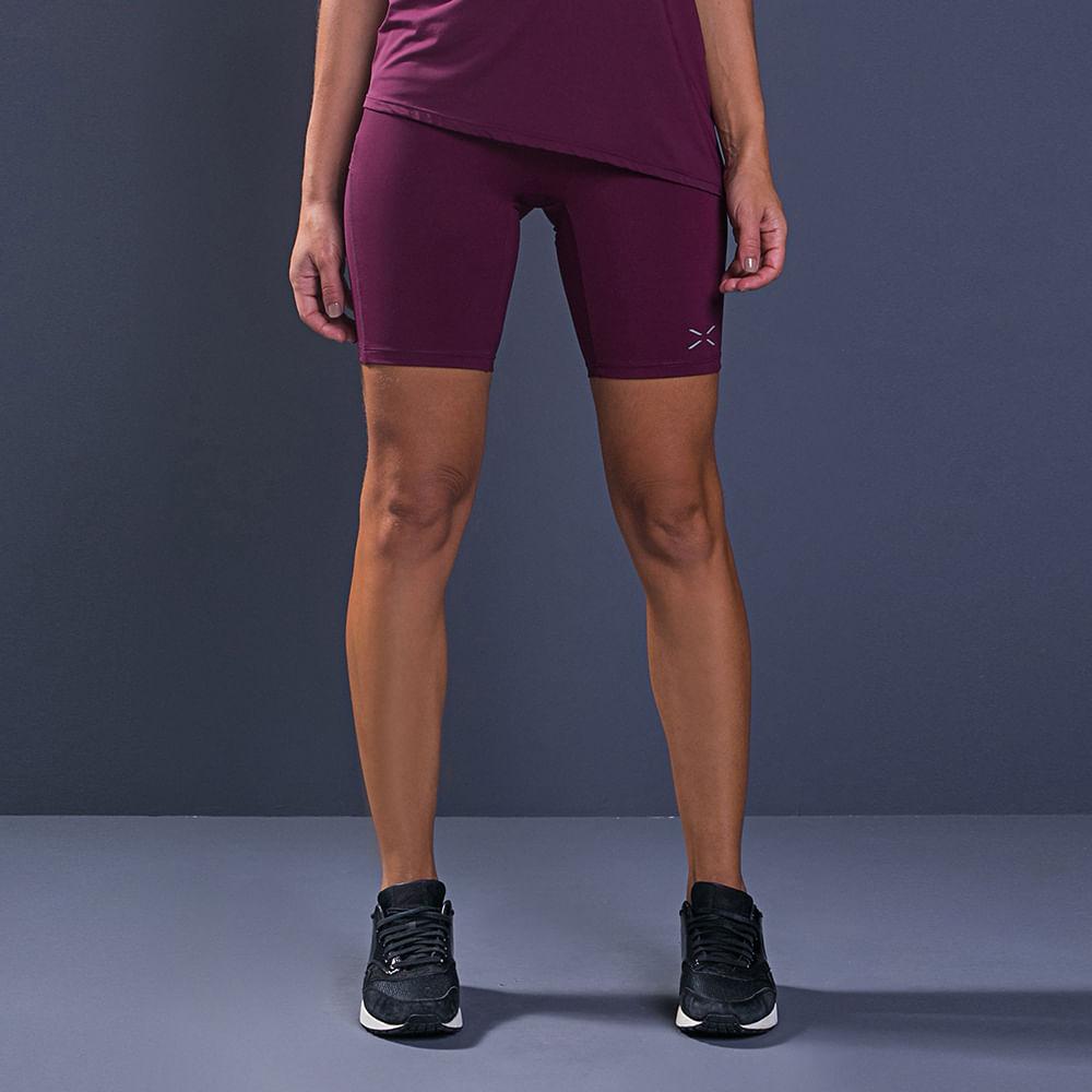 Short-GxA-Chelsea-Purple-Global-Active