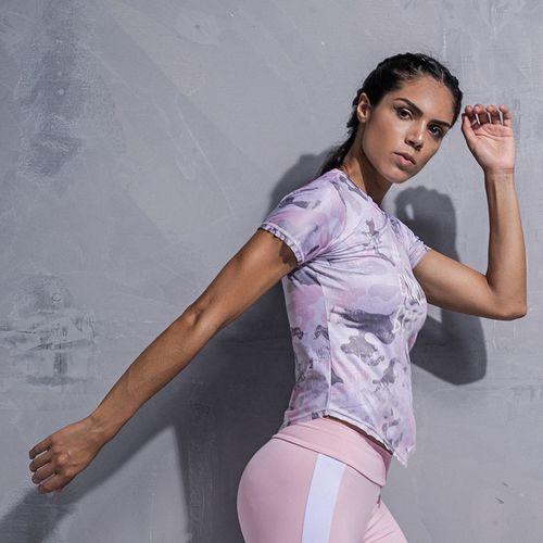 Blusa-Fitness-Soldier-Labellamafia