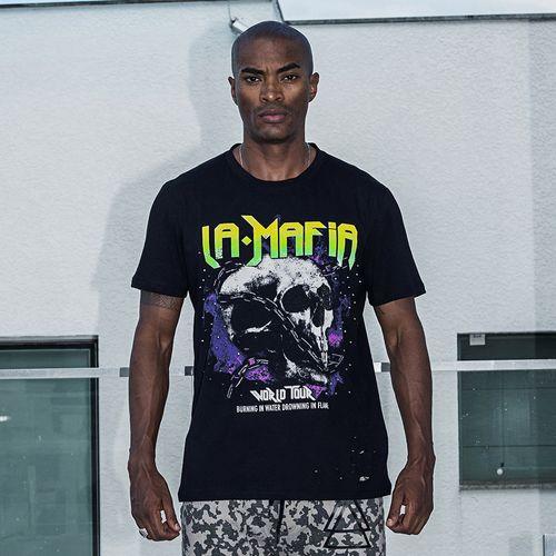 Camiseta-LM-World-Tour-La-Mafia