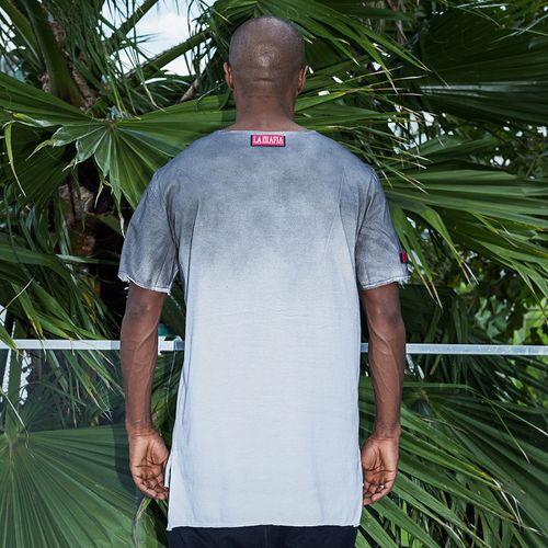 Camiseta-Runaway-La-Mafia