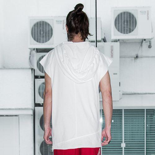 Camiseta-La-Mafia-Off-White-La-Mafia