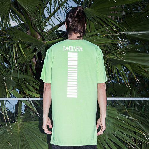 Camiseta-Fearless-La-Mafia