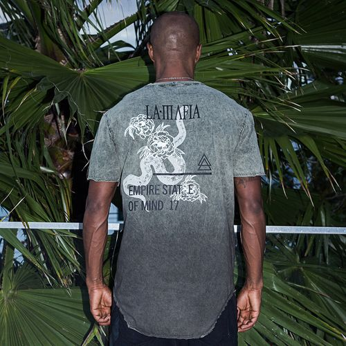 Camiseta-La-Mafia-Empire-La-Mafia