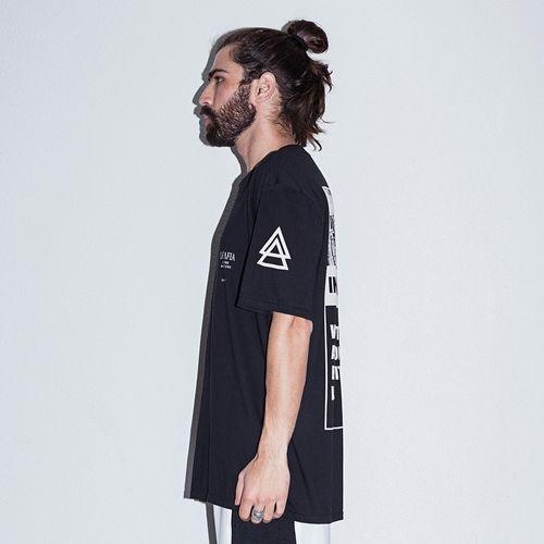Camiseta-Black-Mafia-La-Mafia