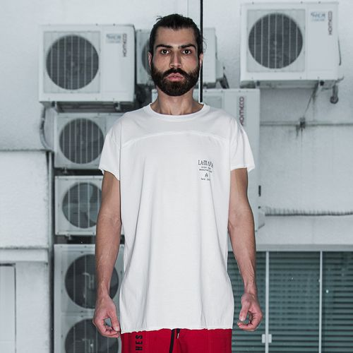 Camiseta-La-Mafia-Bang