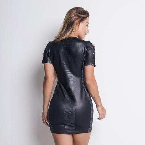Vestido-Fantasy-Labellamafia