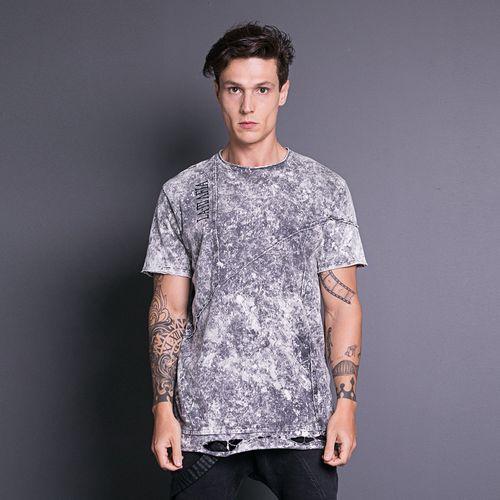 Camiseta-World-Street-La-Mafia