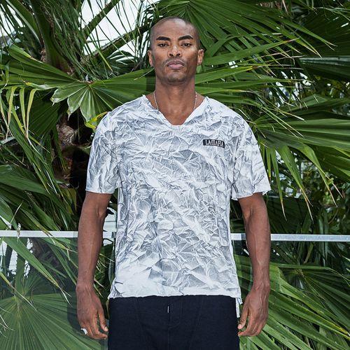 Camiseta-Granite-La-Mafia