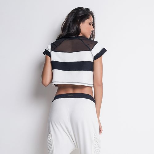 Blusa-Black-and-White-Labellamafia