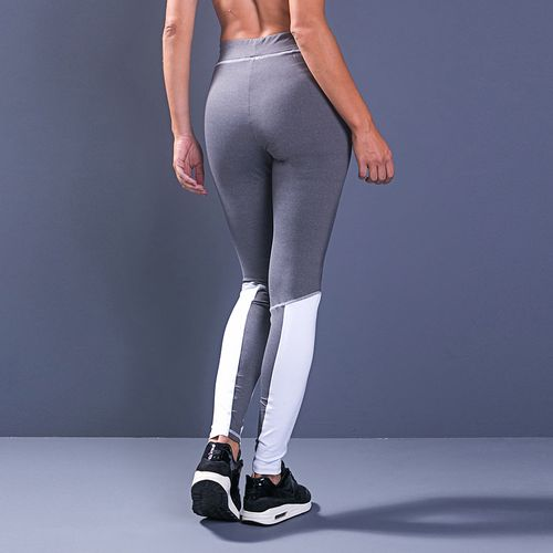 Legging-GxA-Ayoama-White-and-Gray