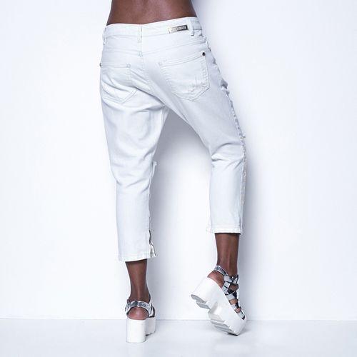 Calca-Jeans-White-Wall-Labellamafia