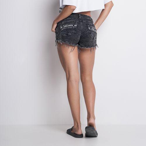 Short-Jeans-Essential-Labellamafia