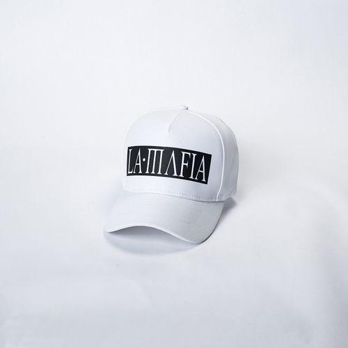 Bone-La-Mafia-White-Wall-La-Mafia