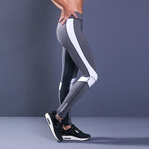 Legging-Aoyama-Gray-and-White