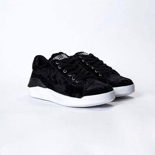 Tenis-Orb-Black-Velvet-Labellamafia