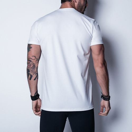 Camiseta-To-Realize-the-Truth-