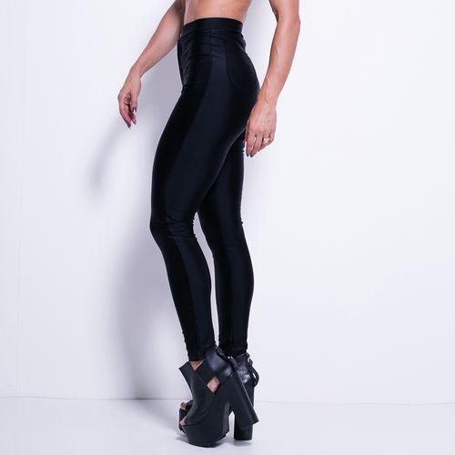 Calca-Legging-Labellamafia-Disco-Pants-Catch-Me