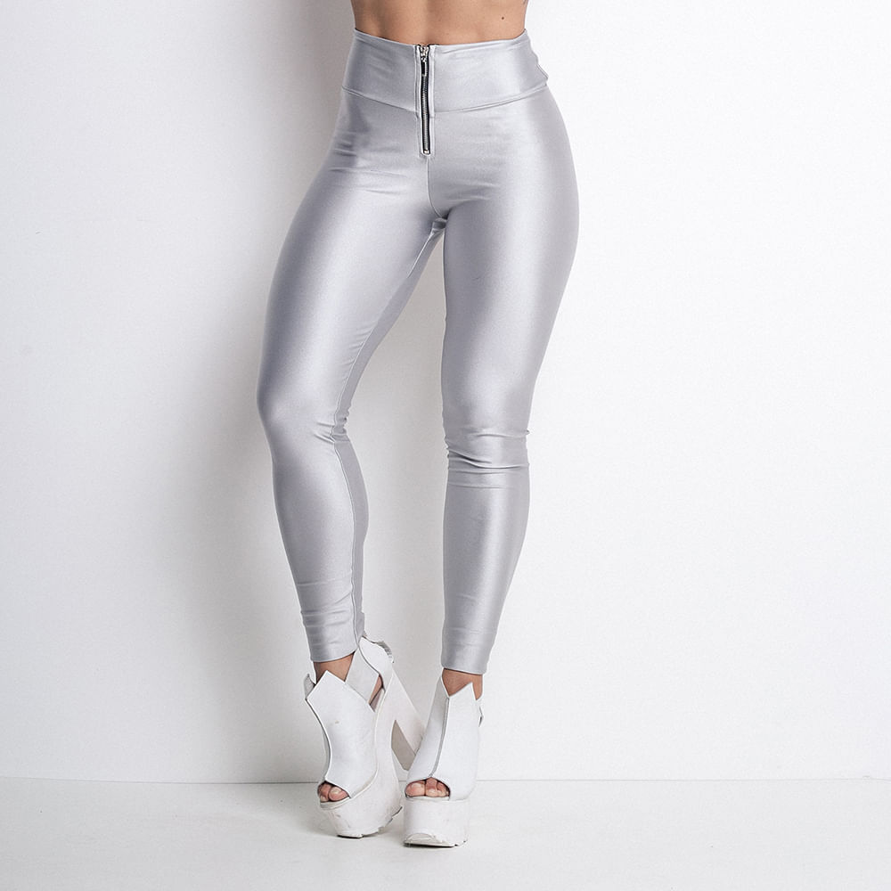 Calca-Legging-Labellamafia-Ultra-High-Pants