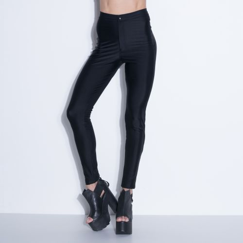 Calca-Legging-Labellamafia-Disco-Pants-