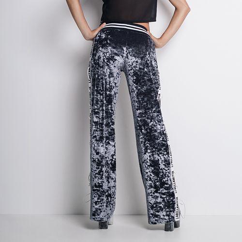 Calca-Pantalona-Girl-Gone-Wild-Labellamafia