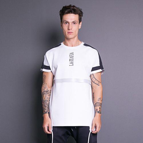 Camiseta-Wild-LM-La-Mafia