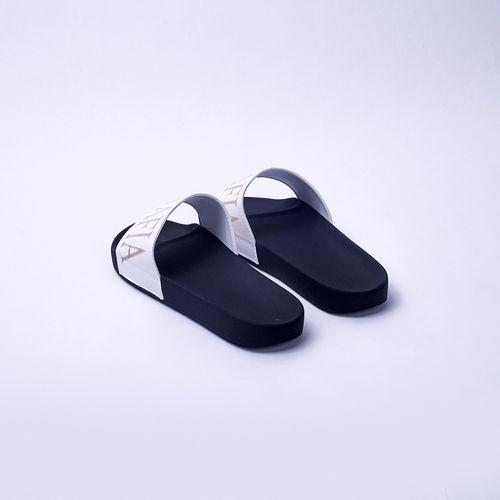 Chinelo-Slide-White-Pine-La-Mafia