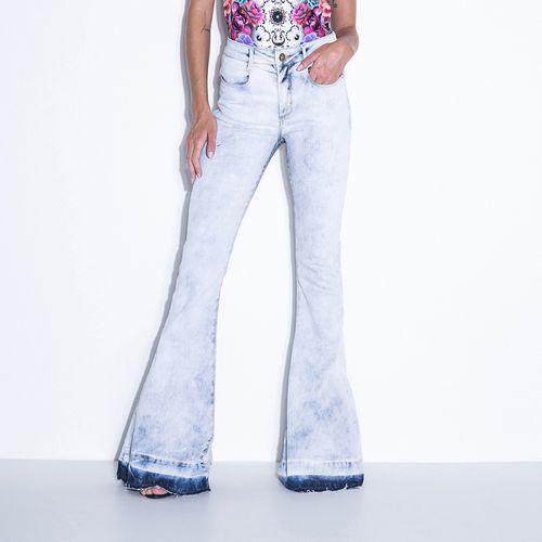 Calca-Jeans-Perfect-Flare--Labellamafia